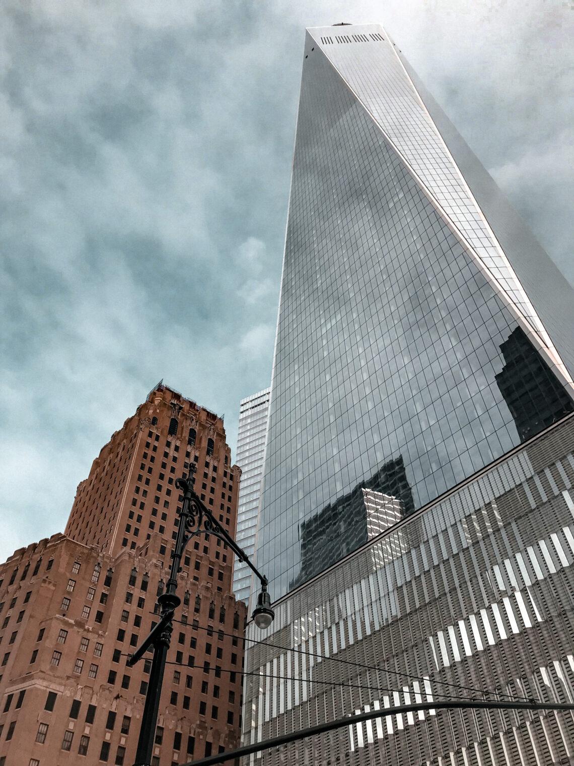 insolite-new-york-visite-voyage